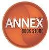 Annex Bookstore