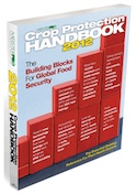 Crop Handbook
