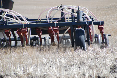 What is new in herbicide registrations - Top Crop Manager