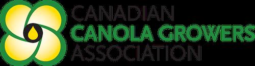 CCGA logo2 copy