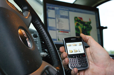 ETCM-20-4-blackberry