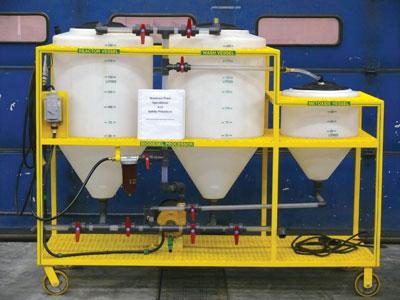 WTCM-16-7-biolen-P1070241