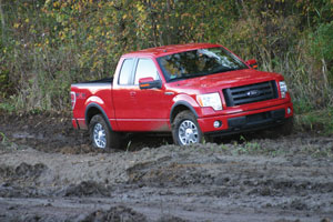 WTCM-20-7--09-F-150-face-right