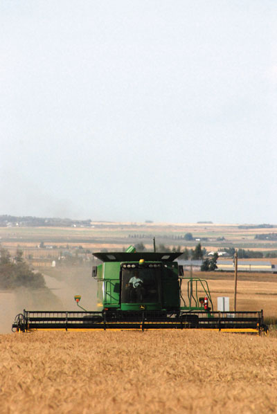 WTCM-32-3-panorama-harvest