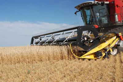 WTCM-6-25-wheat-combine