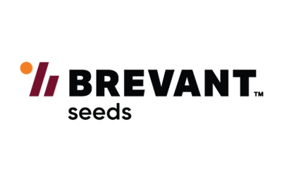 SPONSORED CONTENT: Welcome to the world of Brevant™ seeds - Top Crop ManagerTop Crop Manager