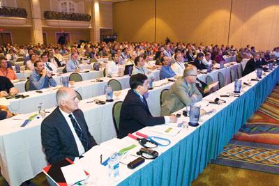 etcm-11-22--img_0052--audience-2