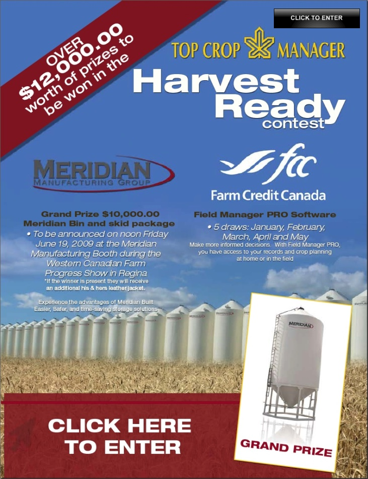 harvest-ready-contest-ad