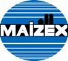 maizex