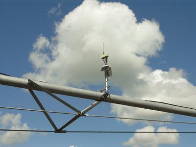 wtcm-16-32--wireless